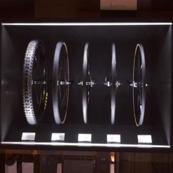 「 ホイール / Wheel 」